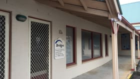 Offices commercial property for lease at Suite 10A/11-13 Bundaroo Street Bowral NSW 2576