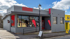 Shop & Retail commercial property for lease at 65 Gawler Street Mount Barker SA 5251