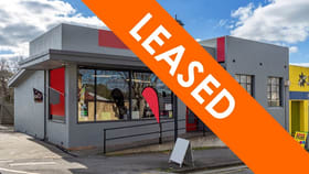 Medical / Consulting commercial property for lease at 65 Gawler Street Mount Barker SA 5251