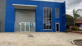 Showrooms / Bulky Goods commercial property for lease at 21/13a Elm Park Drive Hoppers Crossing VIC 3029