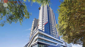 Serviced Offices commercial property for lease at DEANE STREET Burwood NSW 2134
