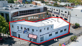 Factory, Warehouse & Industrial commercial property for lease at 898 Mt Alexander Road Essendon VIC 3040
