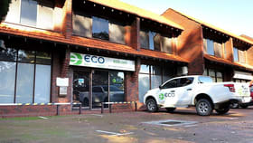 Factory, Warehouse & Industrial commercial property for lease at 214 Lord Street Perth WA 6000