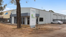 Factory, Warehouse & Industrial commercial property for lease at 80 Beischer Street Bendigo VIC 3550