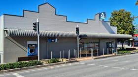 Medical / Consulting commercial property for lease at Lot 13/5-7 Lavelle Street Nerang QLD 4211