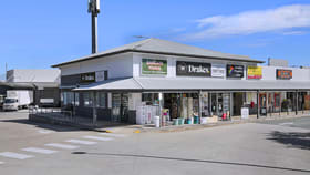 Shop & Retail commercial property for lease at 2/441 Algester Road Parkinson QLD 4115