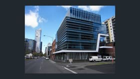 Offices commercial property for lease at 404/7 Jeffcott Street West Melbourne VIC 3003
