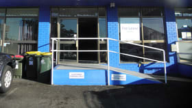 Hotel, Motel, Pub & Leisure commercial property for lease at 4a Wells Street East Gosford NSW 2250