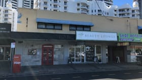 Shop & Retail commercial property for lease at 1/2713 Gold Coast Highway Broadbeach QLD 4218