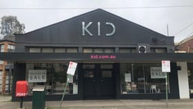 Shop & Retail commercial property for lease at 545 High Street Kew VIC 3101