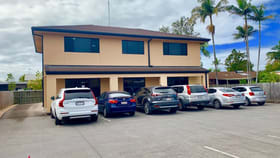 Offices commercial property for lease at Coomera QLD 4209