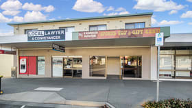 Offices commercial property for lease at 1/57 Bold Street Laurieton NSW 2443