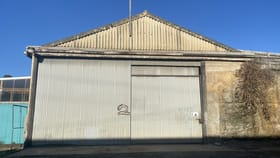 Factory, Warehouse & Industrial commercial property for lease at Shed 2, 89 Henna Street Warrnambool VIC 3280