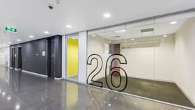 Offices commercial property for sale at 26/2 Enterprise Drive Bundoora VIC 3083