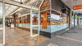 Shop & Retail commercial property for lease at 25 Smith Street Warragul VIC 3820
