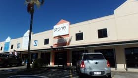Showrooms / Bulky Goods commercial property for lease at 3/229 Junction Road Morningside QLD 4170
