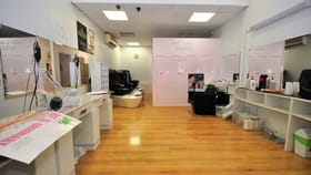 Shop & Retail commercial property for lease at Shop 9 Centreway Arcade Bendigo VIC 3550