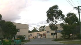 Parking / Car Space commercial property for lease at 14 Supply Court Arundel QLD 4214