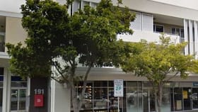 Shop & Retail commercial property for lease at 1B/191 Varsity Parade Varsity Lakes QLD 4227