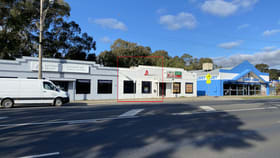 Shop & Retail commercial property for lease at 77 High Street Kangaroo Flat VIC 3555