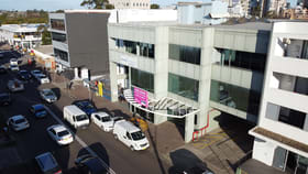 Offices commercial property for lease at 25 Grose St North Parramatta NSW 2151