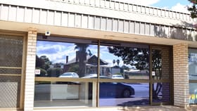 Shop & Retail commercial property for lease at 3/364 Clarinda Street Parkes NSW 2870