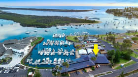 Offices commercial property for lease at 3/18 Park Street Port Macquarie NSW 2444
