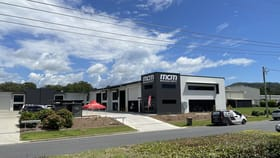 Showrooms / Bulky Goods commercial property for lease at 1/20 Forge Drive Coffs Harbour NSW 2450