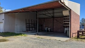 Development / Land commercial property for lease at 28 Hill St Uralla NSW 2358