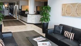 Serviced Offices commercial property for lease at 2 Corporate Court Bundall QLD 4217