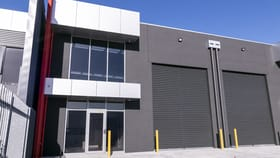 Factory, Warehouse & Industrial commercial property for lease at 1/3 Ryeland Court North Geelong VIC 3215