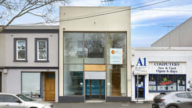 Shop & Retail commercial property for lease at 632 Queensberry Street North Melbourne VIC 3051