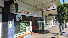 Medical / Consulting commercial property for lease at 492 Princes Hwy Rockdale NSW 2216