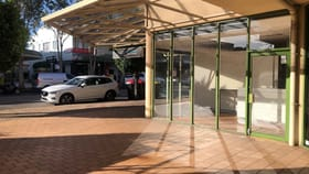 Offices commercial property for lease at SHOP 1/343-345 Sydney Rd Balgowlah NSW 2093