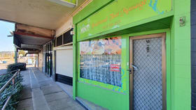 Shop & Retail commercial property for lease at 3/130-132 Gladstone Avenue Coniston NSW 2500