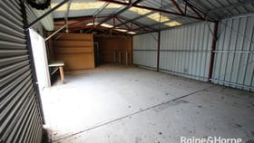 Other commercial property for lease at 3/84 HAVANNAH Bathurst NSW 2795