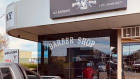 Medical / Consulting commercial property for lease at 1/41-53 Miller Street Epping VIC 3076