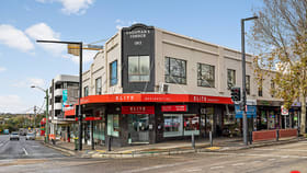 Offices commercial property for lease at 3/72A Great North Road Five Dock NSW 2046