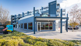 Shop & Retail commercial property for lease at 51 Victoria Parade Mawson Lakes SA 5095