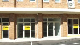 Rural / Farming commercial property for lease at 5 & 6/78b Main Street Alstonville NSW 2477