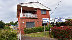Offices commercial property for lease at 109C Shellharbour Road Warilla NSW 2528