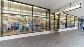 Shop & Retail commercial property for lease at 97 Junction Street Nowra NSW 2541