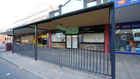 Shop & Retail commercial property leased at 252 Banna Avenue, Griffith NSW 2680