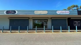 Other commercial property for lease at 4/43-49 GLOUCESTER AVENUE Salisbury East SA 5109