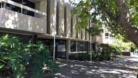 Offices commercial property for lease at 17/198 Greenhill Road Eastwood SA 5063