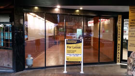 Shop & Retail commercial property for lease at 6/2705 Gold Coast Highway Broadbeach QLD 4218