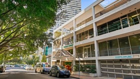 Medical / Consulting commercial property for sale at Suite 4/6 Mcintosh Street Chatswood NSW 2067