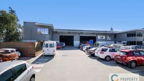 Factory, Warehouse & Industrial commercial property for lease at 1 Huxham Street Raceview QLD 4305