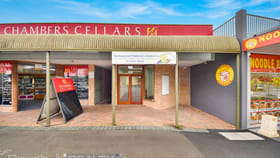 Shop & Retail commercial property for lease at 2/119 Macquarie Rd Springwood NSW 2777