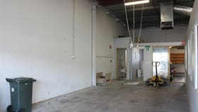 Factory, Warehouse & Industrial commercial property for lease at 11/15-17 Elmsfield Road Midvale WA 6056
